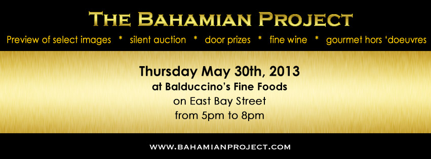 Bahamian Project Preview At Balduccino's