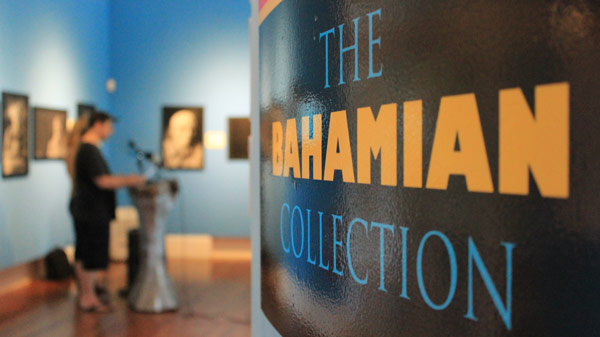 bahamian-project-2-5948w