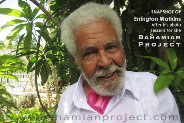 bahamian-project-errington-watkins-4414