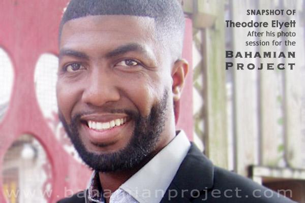 bahamian-project-theodore-elyett-3522