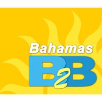 bahamian-project-sponsor-b2b