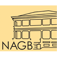 bahamian-project-sponsor-nagb