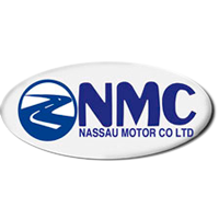 bahamian-project-sponsor-nmc