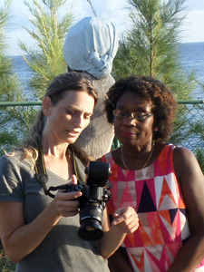 bahamian-project-marion-bethel