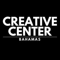 Creative Center Bahamas